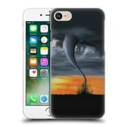 OFFICIAL GRAHAM BRADSHAW ILLUSTRATIONS Tornado Hard Back Case for Apple iPhone 7 (9_1F9_1A8B1)