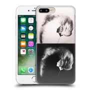 OFFICIAL GRAHAM BRADSHAW ILLUSTRATIONS Inverted Negative Hard Back Case for Apple iPhone 7 Plus (9_1FA_1A8B3)