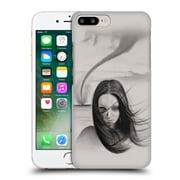 OFFICIAL GRAHAM BRADSHAW ILLUSTRATIONS Dorothy Hard Back Case for Apple iPhone 7 Plus (9_1FA_1A8A9)