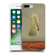 OFFICIAL FRANK MOTH RETROPOP Come Hard Back Case for Apple iPhone 7 Plus (9_1FA_1C4F3)
