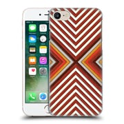OFFICIAL GIULIO ROSSI GEOMETRY Two Hard Back Case for Apple iPhone 7 (9_1F9_1CC78)