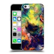 Official Demian Dressler NEXION SERIES 2 Revivescence Soft Gel Case for Apple iPhone 5c (C_E_1ADCC)