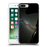 Official Darren White Heavens Mesa's Milky Way Soft Gel Case for Apple iPhone 7 Plus (C_1FA_1B1C5)