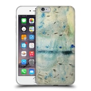 AINI TOLONEN NIGHT VISION He Clapped His Hands And Stepped Into His Painting Soft Gel Case for Apple iPhone 6 Plus / 6s Plus