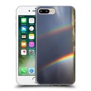 Official Darren White Heavens Front Range Light Show Soft Gel Case for Apple iPhone 7 Plus (C_1FA_1B1C1)