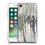 OFFICIAL AINI TOLONEN NIGHT VISION Behind The Blinds Soft Gel Case for Apple iPhone 7 (C_1F9_1D375)