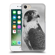 OFFICIAL GRAHAM BRADSHAW ILLUSTRATIONS Peregrine Falcon Hard Back Case for Apple iPhone 7 (9_1F9_1A8B0)