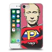 OFFICIAL TVBOY URBAN CELEBRITIES SERIES 2 Super Putin Hard Back Case for Apple iPhone 7 (9_1F9_19A7A)