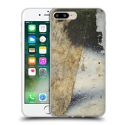 OFFICIAL AINI TOLONEN DREAMS To Become A Tree Soft Gel Case for Apple iPhone 7 Plus (C_1FA_1D35D)