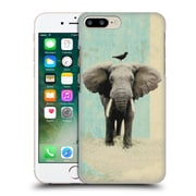 OFFICIAL VIN ZZEP ANIMALS Friends For Life Hard Back Case for Apple iPhone 7 Plus (9_1FA_1E233)