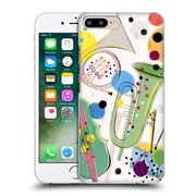 OFFICIAL TURNOWSKY ANNA B Music Box Hard Back Case for Apple iPhone 7 Plus (9_1FA_1CE25)