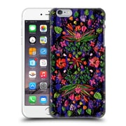 OFFICIAL TURNOWSKY BOLD BEAUTIFUL The Jungle Look Hard Back Case for Apple iPhone 6 Plus / 6s Plus (9_10_1CE30)