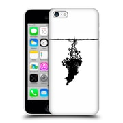 OFFICIAL TUMMEOW INK CATS Drop Hard Back Case for Apple iPhone 5c (9_E_1C649)