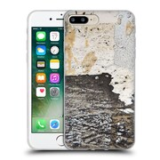 OFFICIAL AINI TOLONEN MEMORIES The Past Will Never Be Gone Soft Gel Case for Apple iPhone 7 Plus (C_1FA_1D36C)
