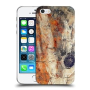 OFFICIAL AINI TOLONEN DREAMS Between The Motion And The Act Soft Gel Case for Apple iPhone 5 / 5s / SE (C_D_1D358)
