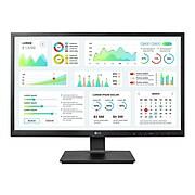 "LG Zero Client TERA2 24CK550Z-BP 23.8"" All-in-One Desktop Computer, Teradici Tera2321, 512MB RAM"