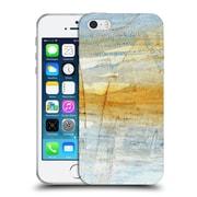OFFICIAL AINI TOLONEN DREAMS Step Into My Dreamscape Soft Gel Case for Apple iPhone 5 / 5s / SE (C_D_1D35C)
