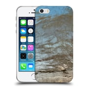 OFFICIAL AINI TOLONEN BLUE NOTE The Way Of The Wanderer Soft Gel Case for Apple iPhone 5 / 5s / SE (C_D_1D355)