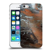 OFFICIAL AINI TOLONEN DREAMS Against The Whirling Winds Soft Gel Case for Apple iPhone 5 / 5s / SE (C_D_1D356)