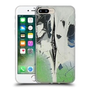OFFICIAL AINI TOLONEN IN THE MOOD A Lifetime Together Soft Gel Case for Apple iPhone 7 Plus (C_1FA_1D361)