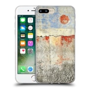 OFFICIAL AINI TOLONEN IN THE MOOD Magnificent Old Stories Soft Gel Case for Apple iPhone 7 Plus (C_1FA_1D364)