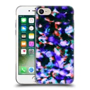 OFFICIAL AMY SIA ICE Tropical Soft Gel Case for Apple iPhone 7 (C_1F9_1AB59)