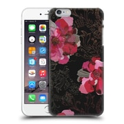 OFFICIAL TURNOWSKY FOG 2 Nightime Embrace Hard Back Case for Apple iPhone 6 Plus / 6s Plus (9_10_1CE42)
