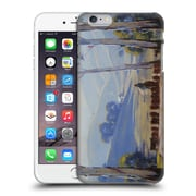 OFFICIAL GRAHAM GERCKEN LAND Road To Farm Hard Back Case for Apple iPhone 6 Plus / 6s Plus (9_10_1C2A3)