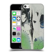 OFFICIAL AINI TOLONEN IN THE MOOD A Lifetime Together Soft Gel Case for Apple iPhone 5c (C_E_1D361)