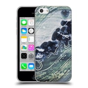 OFFICIAL BRENDA ERICKSON ARTS Submerge Pillow Soft Gel Case for Apple iPhone 5c (C_E_1DDB4)