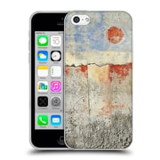 OFFICIAL AINI TOLONEN IN THE MOOD Magnificent Old Stories Soft Gel Case for Apple iPhone 5c (C_E_1D364)