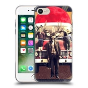 OFFICIAL ALI GULEC WITH ATTITUDE El Camion Soft Gel Case for Apple iPhone 7 (C_1F9_1BD72)