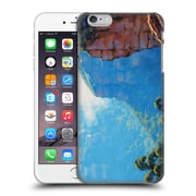 OFFICIAL GRAHAM GERCKEN LAND Echo Point Hard Back Case for Apple iPhone 6 Plus / 6s Plus (9_10_1C29F)