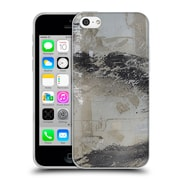 OFFICIAL AINI TOLONEN DREAMS I Was Awake When Another Storm Came By Soft Gel Case for Apple iPhone 5c (C_E_1D35A)