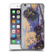 OFFICIAL GRAHAM GERCKEN LAND Sunlight and Shadows Hard Back Case for Apple iPhone 6 Plus / 6s Plus (9_10_1C2A4)