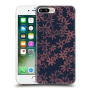 OFFICIAL FLORENT BODART PATTERNS Flowers At Dawn Hard Back Case for Apple iPhone 7 Plus (9_1FA_1AFBB)