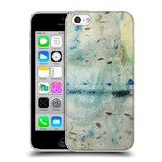 OFFICIAL AINI TOLONEN NIGHT VISION He Clapped His Hands And Stepped Into His Painting Soft Gel Case for Apple iPhone 5c