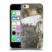 OFFICIAL AINI TOLONEN POETRY The Inner Anomynous Soft Gel Case for Apple iPhone 5c (C_E_1D37D)