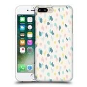 OFFICIAL FLORENT BODART PATTERNS 2 Fondu Hard Back Case for Apple iPhone 7 Plus (9_1FA_1AFC4)