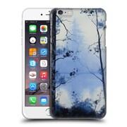 OFFICIAL GRAHAM GERCKEN TREES Misty Lake Hard Back Case for Apple iPhone 6 Plus / 6s Plus (9_10_1C2B5)