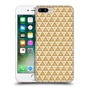 OFFICIAL FLORENT BODART PATTERNS 2 Egyptology Hard Back Case for Apple iPhone 7 Plus (9_1FA_1AFC3)