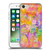 OFFICIAL AMY SIA ABSTRACT COLOURS Lolly Love Soft Gel Case for Apple iPhone 7 (C_1F9_1AB2E)
