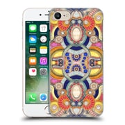 OFFICIAL GIULIO ROSSI PATTERNS One Hard Back Case for Apple iPhone 7 (9_1F9_1BCC2)