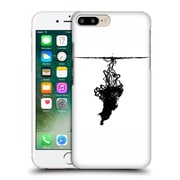 OFFICIAL TUMMEOW INK CATS Drop Hard Back Case for Apple iPhone 7 Plus (9_1FA_1C649)