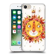 OFFICIAL TURNOWSKY POOL PARTY Sunny Lion Hard Back Case for Apple iPhone 7 (9_1F9_1CE8F)