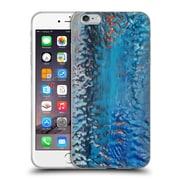 OFFICIAL BRENDA ERICKSON ARTS C32H18N8 Soft Gel Case for Apple iPhone 6 Plus / 6s Plus (C_10_1DDAA)