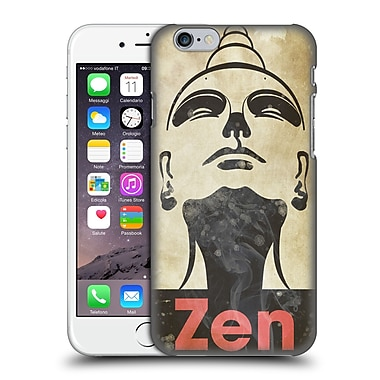 OFFICIAL VIN ZZEP VINTAGE Zen Hard Back Case for Apple iPhone 6 / 6s (9_F_1E26A)