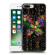 OFFICIAL TURNOWSKY BOLD BEAUTIFUL Butterfly Effect Hard Back Case for Apple iPhone 7 Plus (9_1FA_1CE2C)
