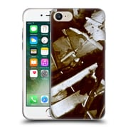 Official Demian Dressler SERIES TERRA SYNTHETICA Industry Soft Gel Case for Apple iPhone 7 (C_1F9_1ADB7)
