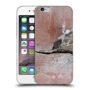 OFFICIAL AINI TOLONEN WALL STORIES Cities Lost And Found Soft Gel Case for Apple iPhone 6 / 6s (C_F_1D387)